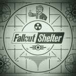 [Test Mobile] Fallout Shelter