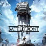 [Test PS4] Star Wars Battlefront bêta-test