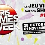 [PGW 2015] Conférence Sony et planning