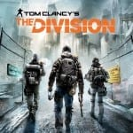 [Test PS4] The Division