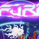 [Test PS4] Furi