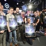 [News] Résultats des Gamescom Awards 2016