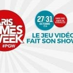 [PGW 2016] Line-up PlayStation