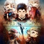 [Test] FF XIV : MAJ 3.5 The Far Edge of Fate