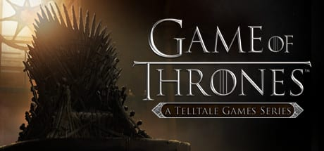 Telltale Game of thrones chasse aux platine guide trophée