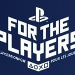 [News] PlayStation dévoile son line-up PGW 2017 !