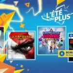 [PlayStation] PlayStation Plus – Septembre 2018