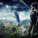 [News] Le nouveau trailer de Just Cause 4