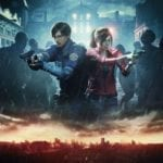 [News] Resident Evil 2 dévoile son collector