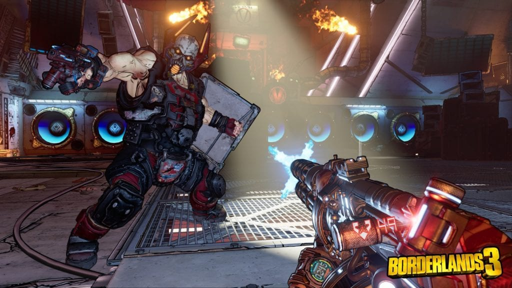 Borderlands 3 Gallery (1)