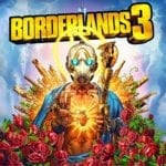 Borderlands 3 : date de sortie et éditions collectors !