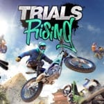 [Avis] Trials Rising