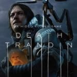 [News] Death Stranding : Date de sortie, trailer et collectors!